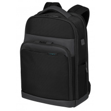 "SAMSONITE MYSIGHT LPT. BACKPACK 14.1"" Black"
