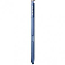 Samsung S-Pen stylus pro Galaxy Note 8, Blue -Bulk
