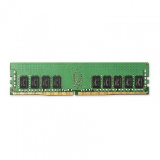 HP 16GB DDR4-2933 (1x16GB) ECC Reg Z4/Z6/Z8