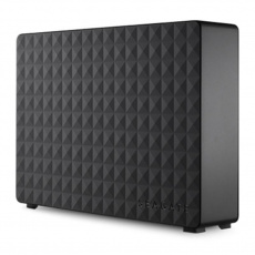 """Ext. HDD 3,5"""" Seagate Expansion Desktop 4TB USB3.0"""