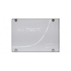 """SSD 1.6TB Intel DC P4610 2,5"""" PCIe 3.1 x4 3D2 TLC"""