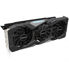 GIGABYTE Radeon™ RX 5700 XT GAMING OC 8G 2.0