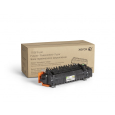 Xerox Fuser VersaLink C50X 220 volt