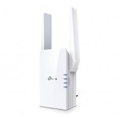TP-Link RE605X AX1800 WiFi6 Range Extender