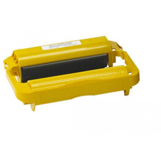 3400: Premuin wax/resin ribbon cartridge