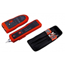 Tester Cable Tracker