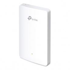 TP-Link EAP225-Wall AC1200 wall-plate AP Omada SDN
