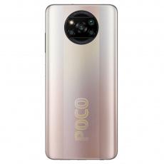 POCO X3 Pro (6GB/128GB) Metal Bronze