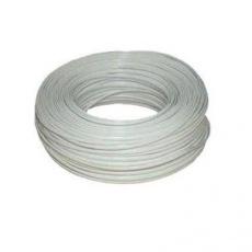 koaxiální kabel S1210C  - 250m, celoměděný, 5mm