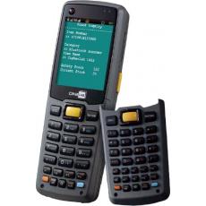 CPT-8630L Mobilní terminál,laser,WLAN,8MB,29kl.