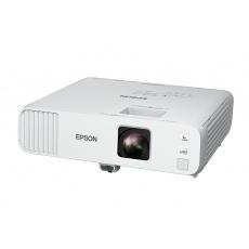 3LCD EPSON EB-L200W 4200lm WXGA 2500000:1