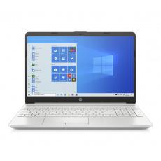 HP 15-dw2000nc i3-1005G1/8GB/1TB+256GB/W10