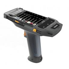 Držák - Pistolová rukojeť s baterií pro UROVO i6310