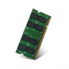 QNAP 1GB memory (RAM-1GDR3-SO-1333)