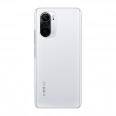 POCO F3 (6GB/128GB) Arctic White