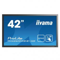 "42"" LCD iiyama ProLite TH4265MIS-B1AG"