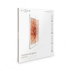 """Tvrzené sklo FIXED iPad Pro 11"""" (2018)"""
