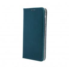 Cu-Be Platinum pouzdro Xiaomi Note 8T dark green