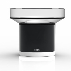 Netatmo Rain Gauge - senzor srážek pro meteostanici