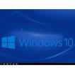 Operační systémy Microsoft Windows