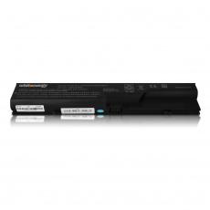WE bat. pro HP ProBook 4320s 4520s 10.8V 4400mAh