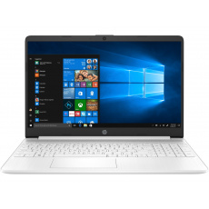 HP 15s-fq3002nc Cel. N4500/8/512/W10/S.White