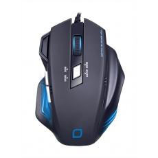 EVOLVEO MG648 herní myš, 2400DPI