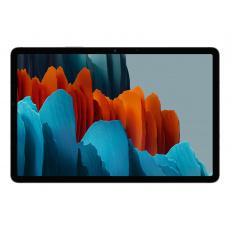 """Samsung GalaxyTab S7 11"""" SM-T870 WiFi, Black"""