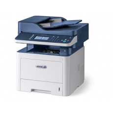 Xerox WorkCentre 3335,  (Print/Copy/Scan/Fax)