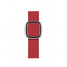 Watch Acc/40/Scarlet Mod. Buck.-Sm