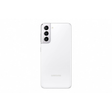Samsung Galaxy S21 white 256GB