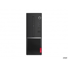 Lenovo TC V35s SFF/Ryzen 3 3250U/128/4GB/HD/DVD/W10P