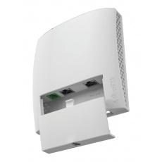 MIKROTIK RBwsAP-5Hac2nD Duální 2.4/5GHz 802.11a/b/g/n/ac  Access Point