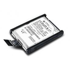 """ThinkPad 500 GB 7200 rpm 7 mm 2.5"""" Hard Drive"""