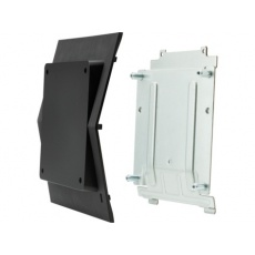 HP ProOne 600/400 G4 VESA Plate