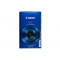 Canon IXUS 190 BL