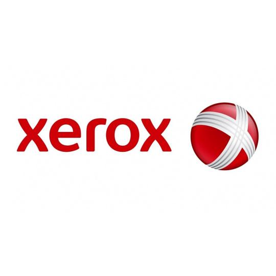 Xerox Toner Cartridge (3K) B2xx