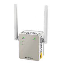 NETGEAR AC1200 WiFi Range Extender - Essentials Edition, EX6120
