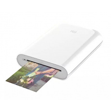 Xiaomi Mi Porable Photo Printer - přenosná tiskára