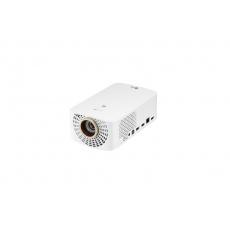 LED Proj. LG HF60LSR - FHD,1400lm, HDMI,USB,BT