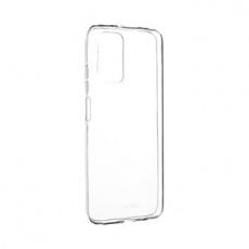 TPU FIXED Xiaomi Redmi 9T