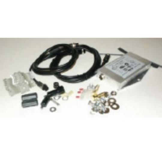 Honeywell Extended Range Vehicle Power Converter Kit