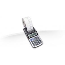 Canon kalkulačka P1-DTSC II EMEA HWB