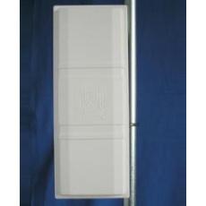 Panelová anténa JPA-14 2,4GHz