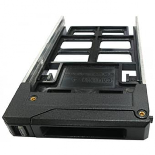 """Qnap HDD Tray for 2.5"""" HDD"""