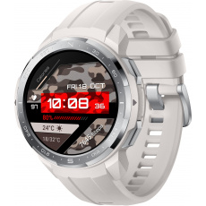 HONOR Watch GS Pro (Kanon-B19S) Marl White