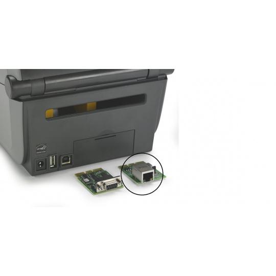 Upgrade Kit - Ethernet Module