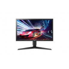 """24"""" LG LED 24GL650 - FHD, HDMI,DP"""