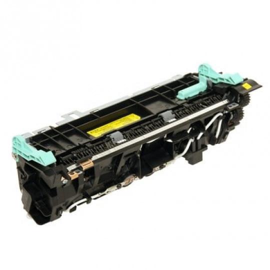 Fuser for C8000/C9000