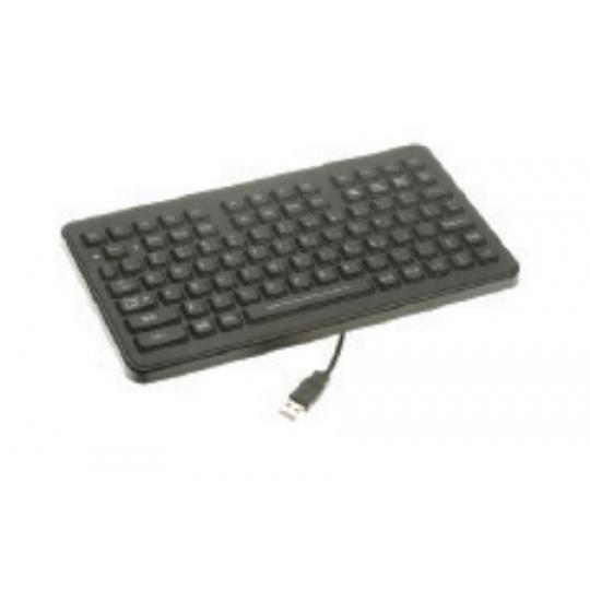 Honeywell QWERTY Keyboard,ANSI VT220 layout-QWERTY klávesnce